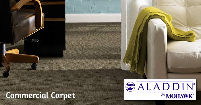 Carpet Sales And Installation In Tappahannock Va