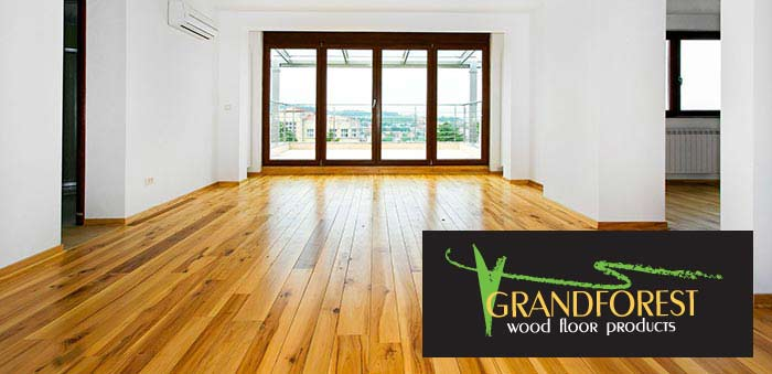 Hardwood Flooring Sales And Installation In Tappahannock Va Iphone Wallpapers Free Beautiful  HD Wallpapers, Images Over 1000+ [getprihce.gq]