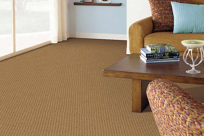 Green Amp Environmentally Friendly Flooring Sales And