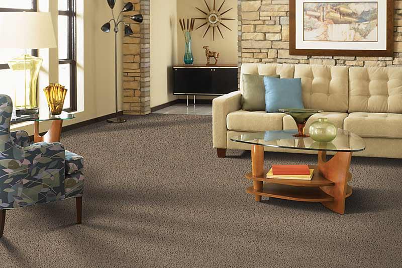 smartstrand carpet by mohawk