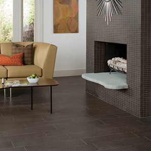 Carson Flooring How To Floor Care And Maintenance