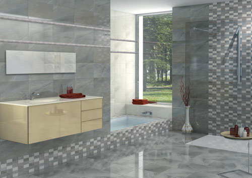 Ceramic Tile Sales And Installation In Tappahannock Va