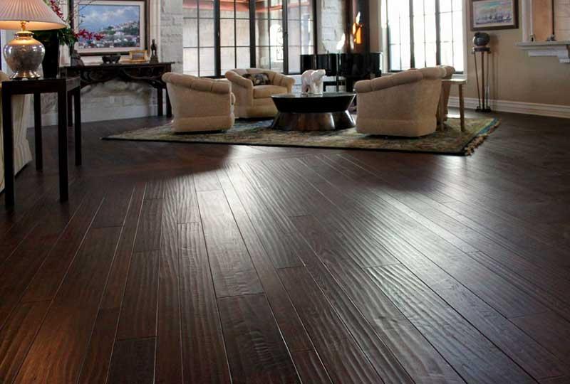 Hardwood Carpet Ceramic Tile Laminate Vinyl Flooring In