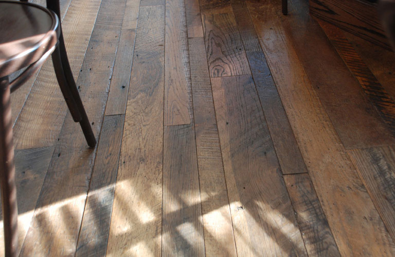Transform Any Wood Floor Into A Custom Made Masterpiece Finally They Offer In House Color Matching To Create Desired Look From Centuries Old