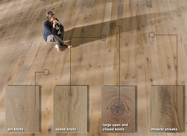 Chesapeake Hardwoods Chesapeake Hardwoods Chesapeake Hardwood Floors ...