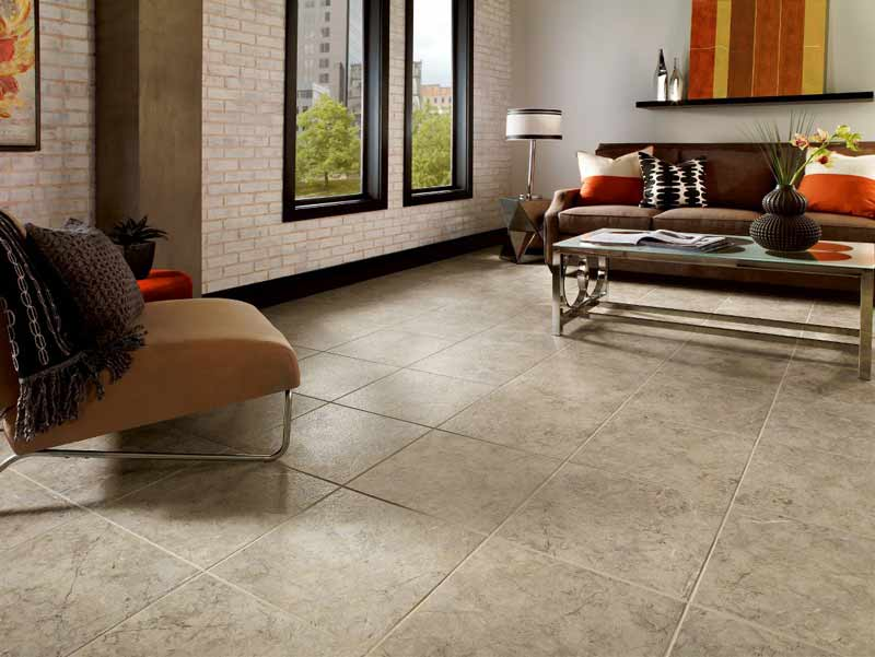 Luxury Vinyl Tile Sales And Installation In Tappahannock Va